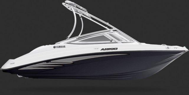 Related keywords suggestions for 2012 yamaha ar190 for Yamaha dealers in arkansas
