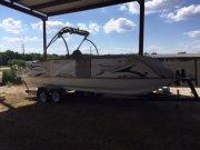 New 2016 Razor 246FS Power Boat for sale