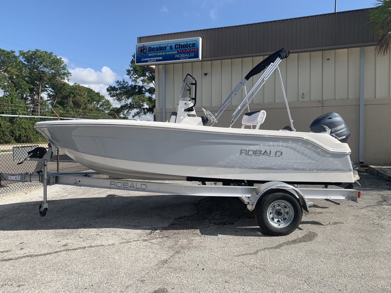A 160 Center Console is a Power and could be classed as a Bay Boat, Center Console, Flats Boat, Freshwater Fishing, High Performance, Saltwater Fishing, Runabout,  or, just an overall Great Boat!