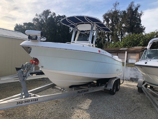 A R222 is a Power and could be classed as a Center Console, Fish and Ski, Freshwater Fishing, Saltwater Fishing, Ski Boat, Sport Fisherman, Runabout,  or, just an overall Great Boat!