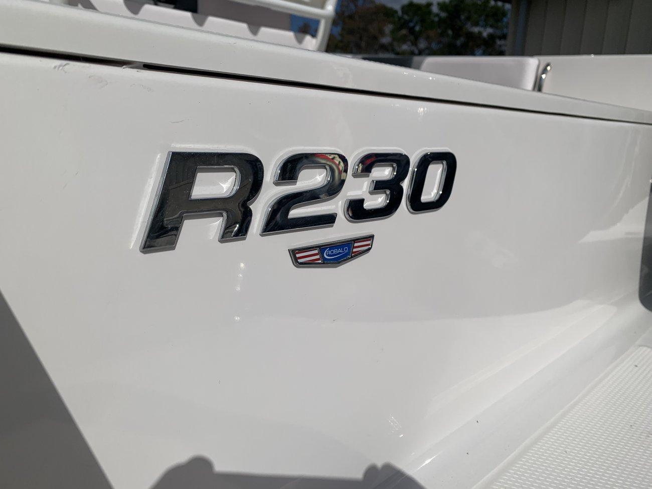 A 230 Center Console is a Power and could be classed as a Bowrider, Center Console, Fish and Ski, Freshwater Fishing, High Performance, Saltwater Fishing, Runabout,  or, just an overall Great Boat!