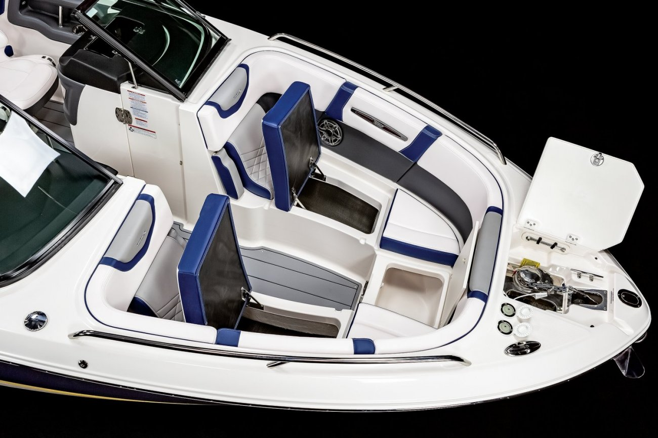A 257SSX OB is a Power and could be classed as a Bowrider, Deck Boat, Dual Console, High Performance, Sedan, Ski Boat, Wakeboard Boat, Runabout,  or, just an overall Great Boat!