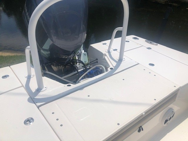 Performance boats are the sleek sports cars of the boating world, offering high speeds and precise handling to boaters who prefer their thrills full throttle.
